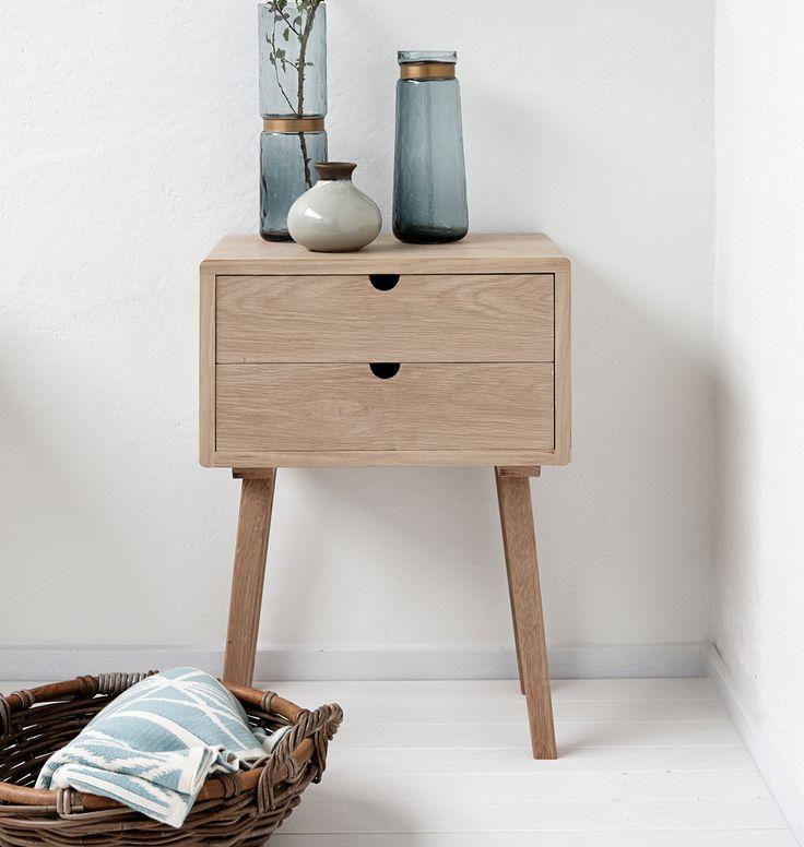 17 best images about nachttische on pinterest shops. Black Bedroom Furniture Sets. Home Design Ideas