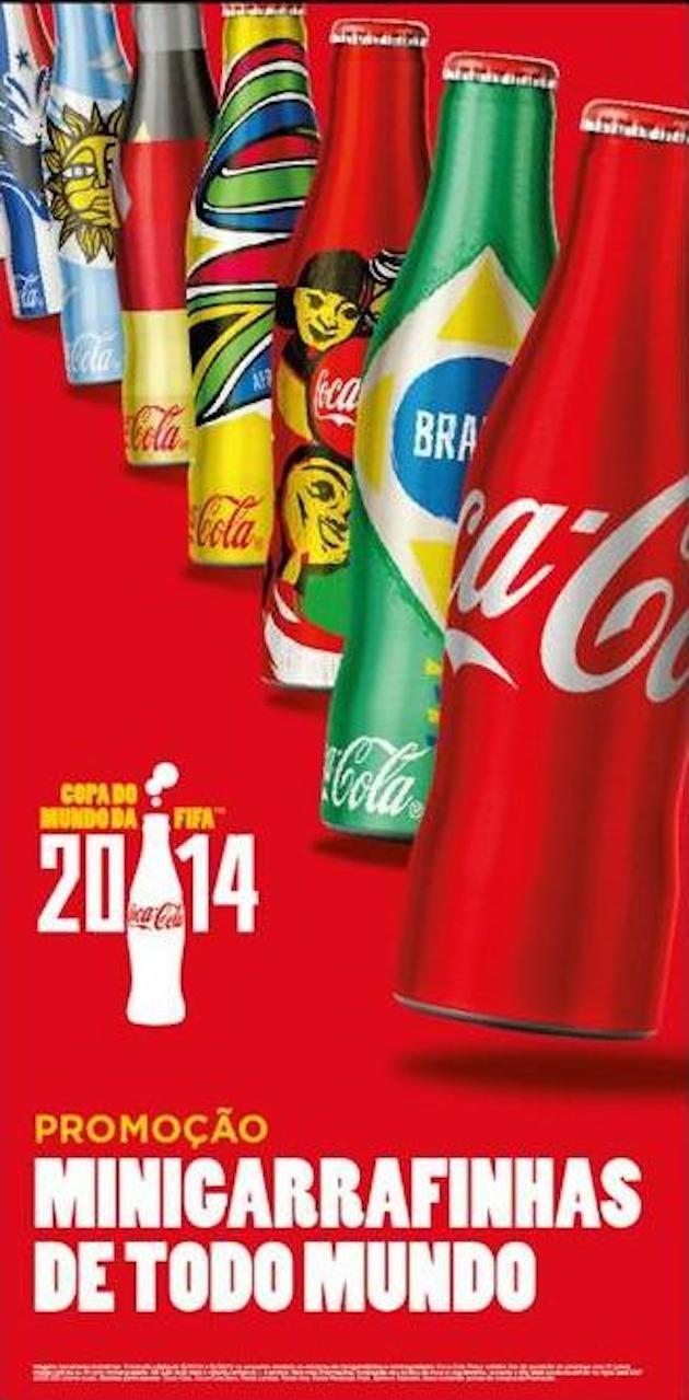 Good Coca Cola World Cup 2018 - e255445cee325f915e035bfa346e444c--mini-bottles-soda-bottles  Collection_285662 .jpg