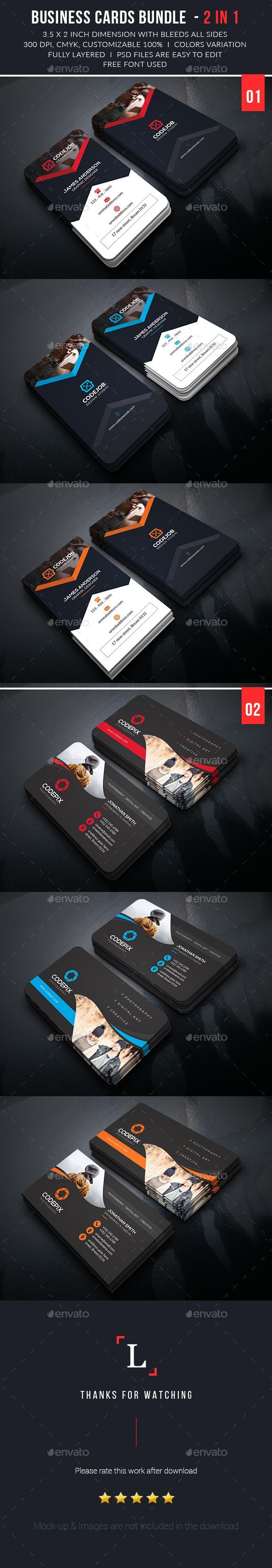 16 best Swimming Pool Business Cards images on Pinterest | Pools ...