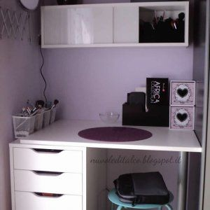 13 best Camera da letto Ikea hackers bedroom images on Pinterest ...