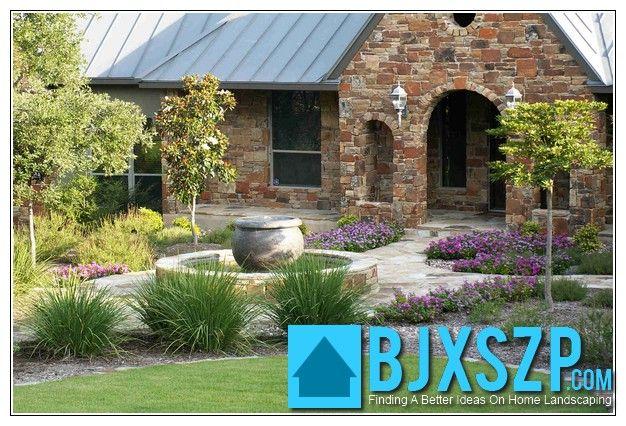 Awesome Home landscape planning read more on http://bjxszp.com/landscaping-design/home-landscape-planning/