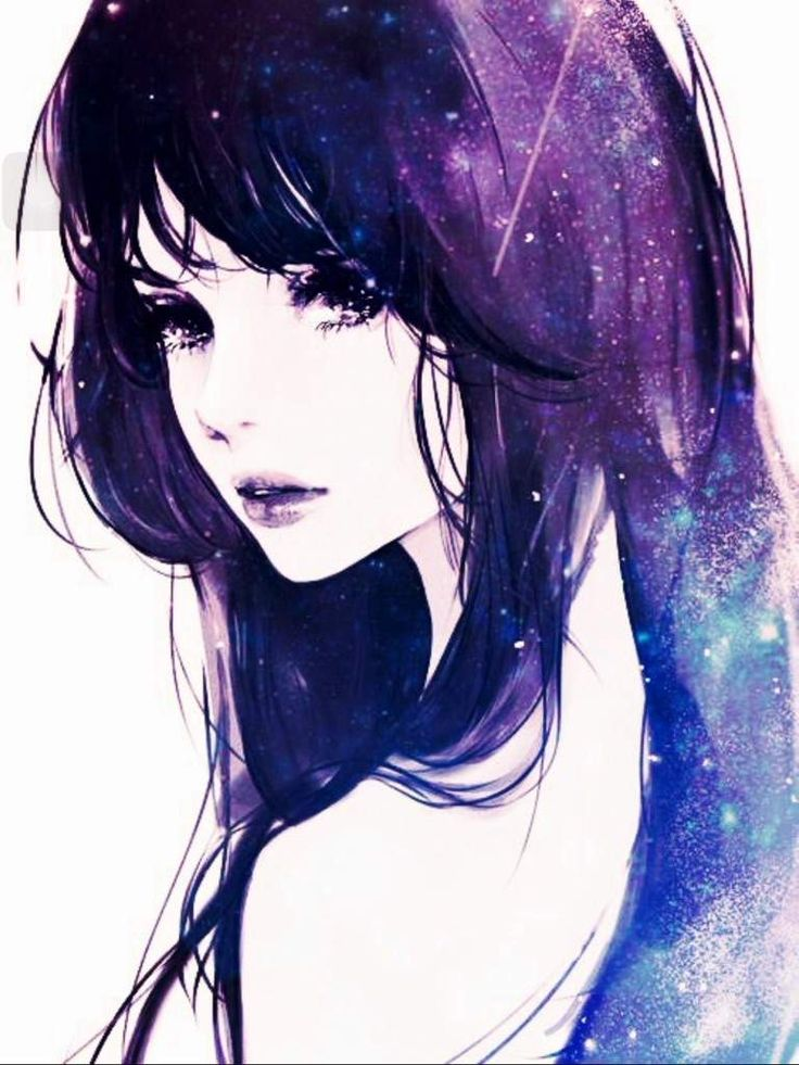 Sad Eyes Girl Wallpaper Hledat Googlem Kresby Tužkou Kresby A Manga
