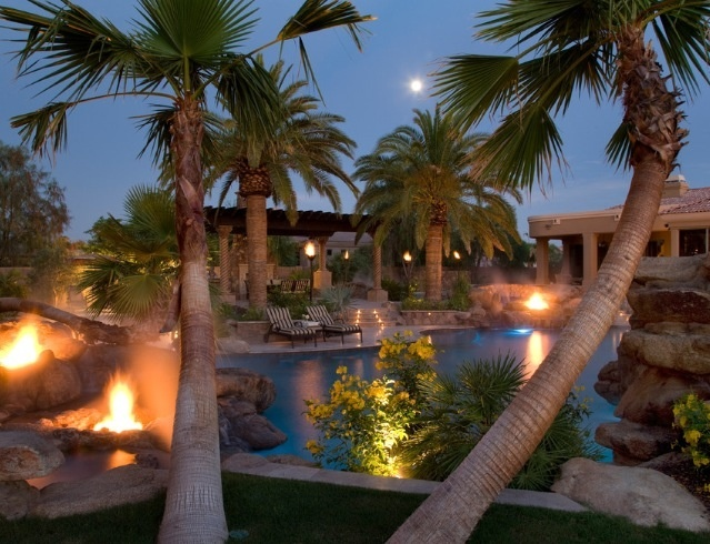 Beautiful Outdoor Spaces 222 best beautiful outdoor rooms and pools images on pinterest