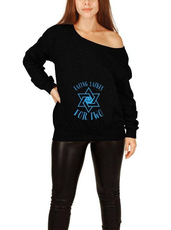 Hanukkah Sweater  ▄▄▄▄▄▄▄▄▄▄▄▄▄▄▄▄▄▄▄▄▄▄▄▄▄▄▄▄▄▄▄▄▄▄▄▄▄▄▄▄▄▄▄▄▄▄▄▄▄▄▄  Be sure to check out Tee Pinchs newly launched for exclusive designs; https://teepinch.com/  Our sweaters are digitally printed with the latest and greatest in direct to garment printing, delivering a smooth and soft
