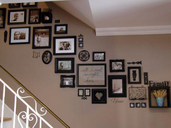 17 migliori idee su decorazione per la casa su pinterest - Tessili per la casa ...