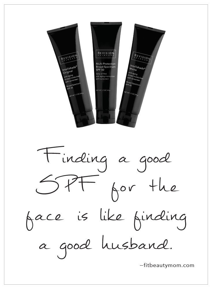 17 Best images about {SPF is your BFF} on Pinterest | Editor, No ...