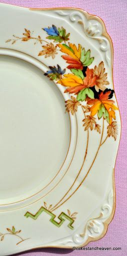 best 25 tuscan art ideas on pinterest tuscan colors Kitchen Colorful Plates Kitchen Dinner Plates