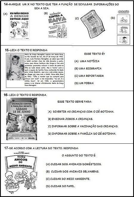 simulado-de-portugues-3%C2%BAano-imprimir-5.jpg (450×658)