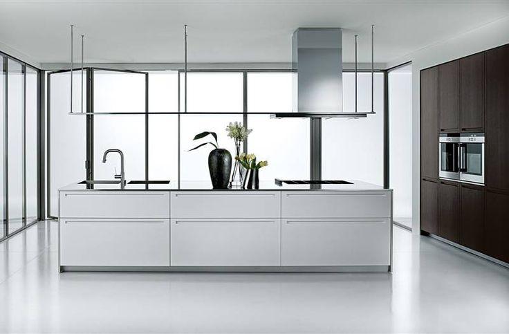 84 besten interior design: Kitchen Bilder auf Pinterest ...