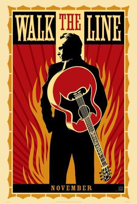Google Image Result for http://media.smashingmagazine.com/images/movie-posters/15.jpg
