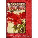 Bound by Fortune (Songs of Sappho) (Kindle Edition)By Marie-Elise Bassett