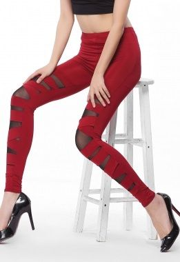 Go to http://sexychic.nation2.com/ for whole range and to order.
