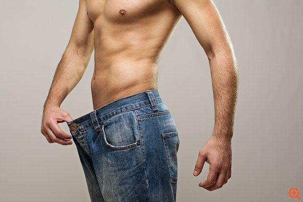 Πως να χάσετε λίπος από την κοιλιά