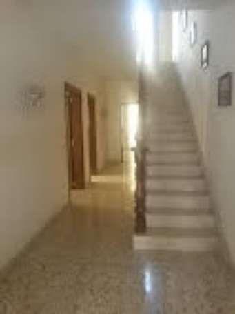 Malta, Fgura - Terraced house for sale