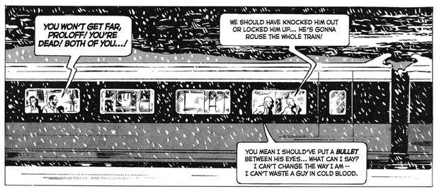 snowpiercer-le-transperceneige-5.jpg