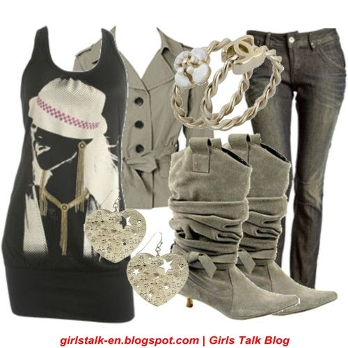 Best 20  Clothes for teenage girls ideas on Pinterest