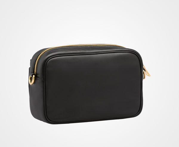1BF323_2AO6_F0002_V_OOO clutch - Handbags - Woman - eStore | Prada ...