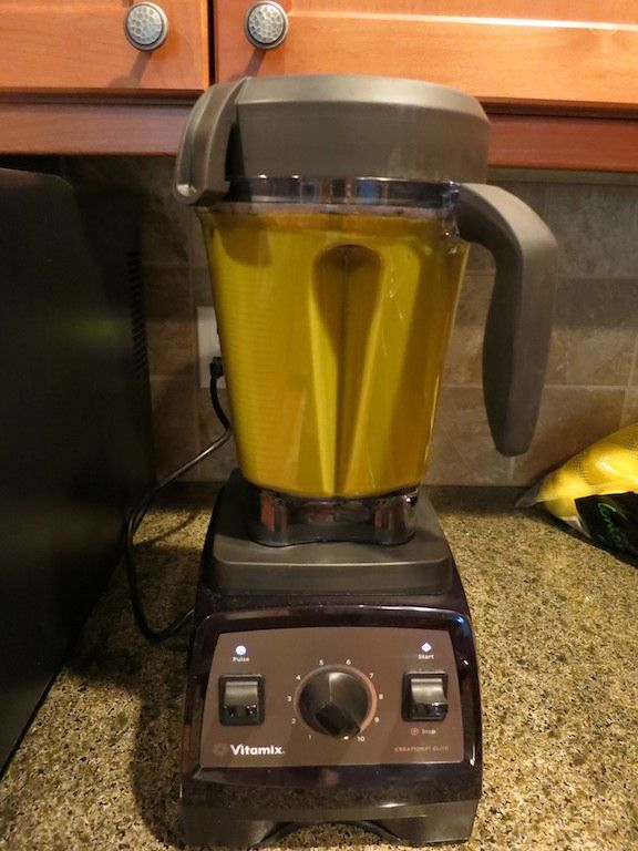 A collection of Vitamix and other blender recipes #Vitamix Use code 06-006499 for free shipping at Vitamix.com