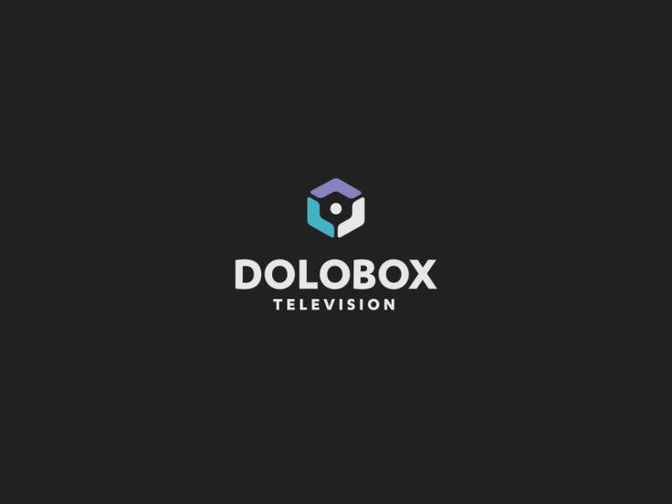 Dolobox_animation