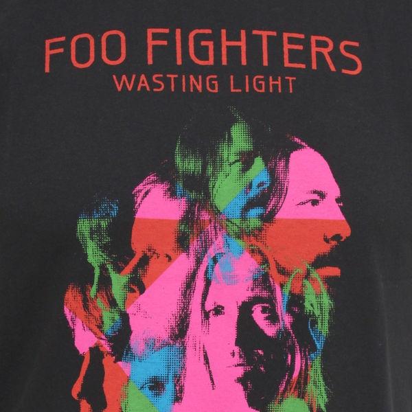 Foo Fighters Album Art - Bing Images