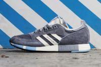 http://sneakerwars.jp/items/view/3609/