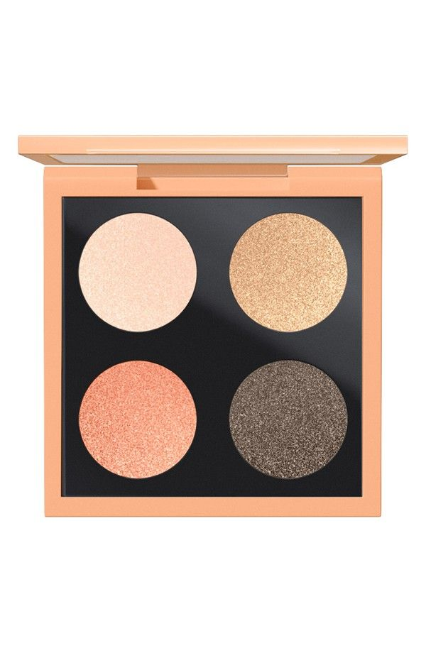25 Trending Mac Eyeshadow Palette Ideas On Pinterest