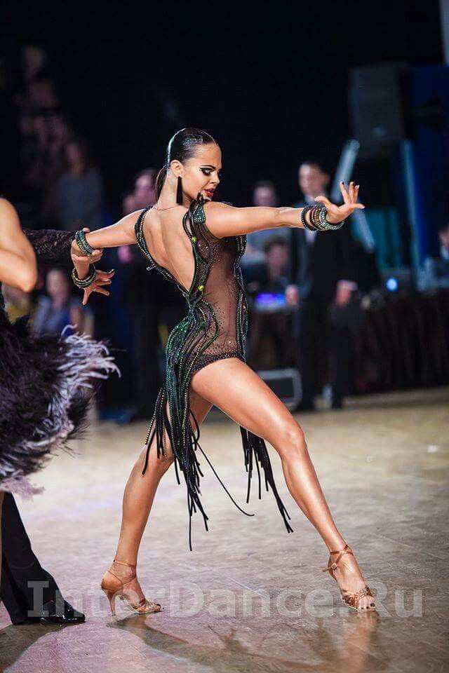 """Tagged """"Favorite"""" by DanceSport Fashionista - http://dancecompreview.com"""