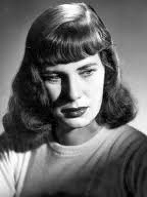 Charmian Clift (30 August 1923 – 8 July 1969) Australian writer