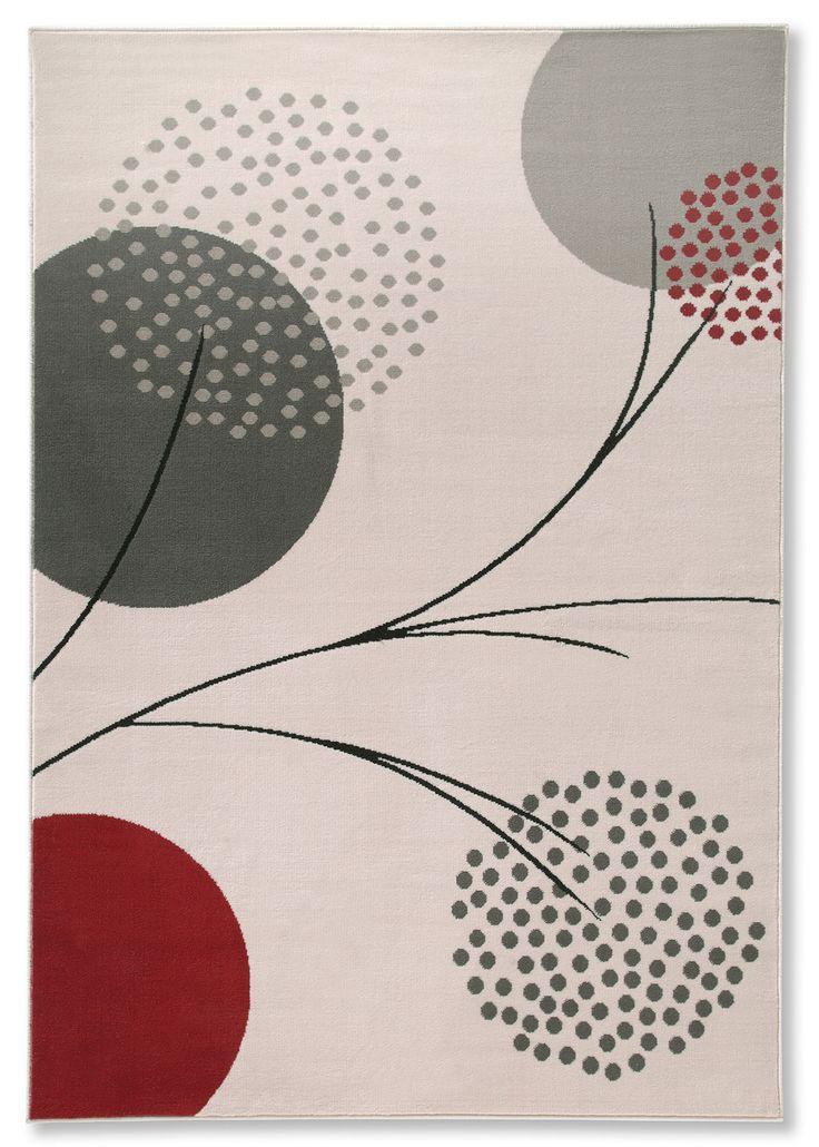 17 best tappeti casa images on Pinterest   Modern, Baking center and ...