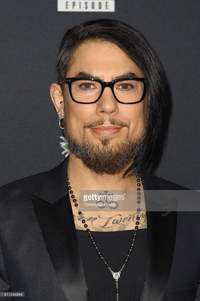 The 25 best dave navarro ink master ideas on pinterest for Dave navarro tattoo work