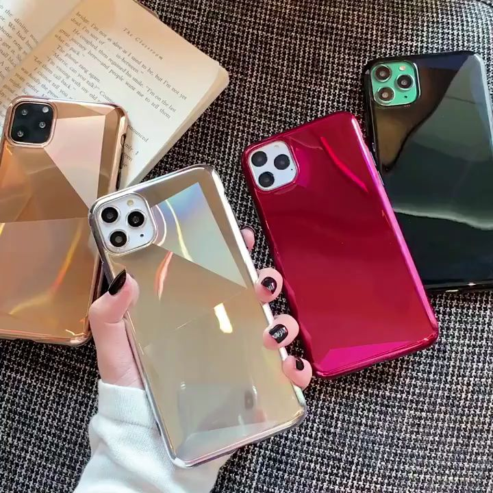 Win a brand newiPhone XIEnter our time-limited give-away and win iPhone XI 256GB in any color you want!#iphone11 #giveaways