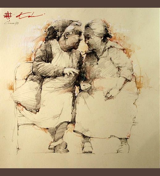 andre kohn drawings - Yahoo Image Search Results