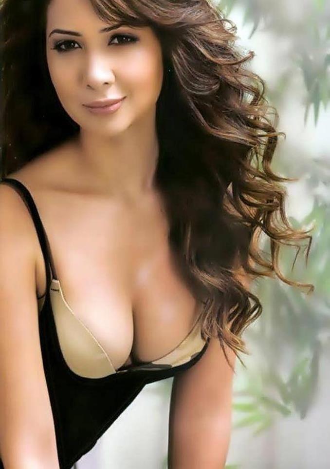 Babita Sharma Hot