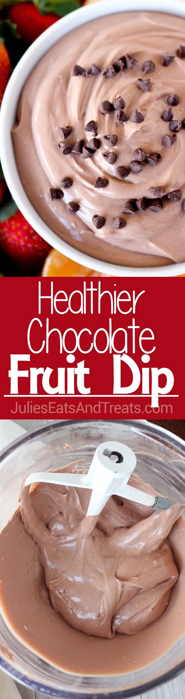 best fruits to eat cream cheese fruit dip