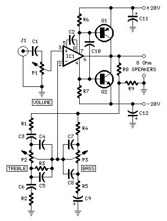 furthermore Jl Audio  lifier Diagram moreover Rockford Subwoofer Wiring Diagram moreover Wiring Diagram For Pyle Car Stereo also Car Lifier Installation Wiring Diagram. on mtx subwoofer wiring diagram