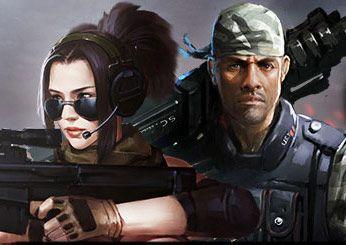 First Blood Oyunu indir http://www.indirson.com/first-blood-oyunu-indir/  Online MMOFPS Türkçe Savaş Oyunu