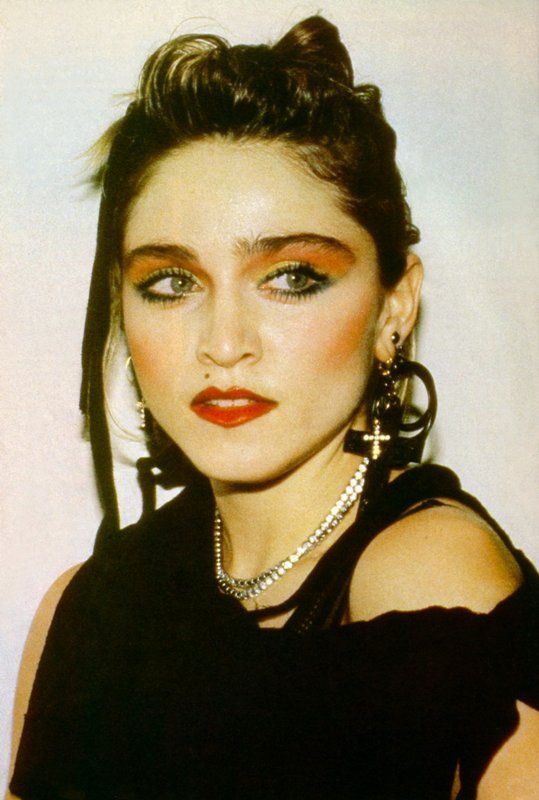Madonna Things I Love In 2019 Madonna Madonna 80s Madonna Pictures