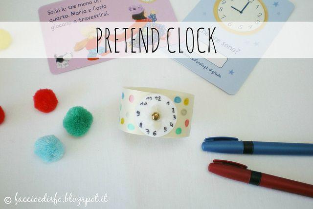 11_bracciale orologio pois_txt