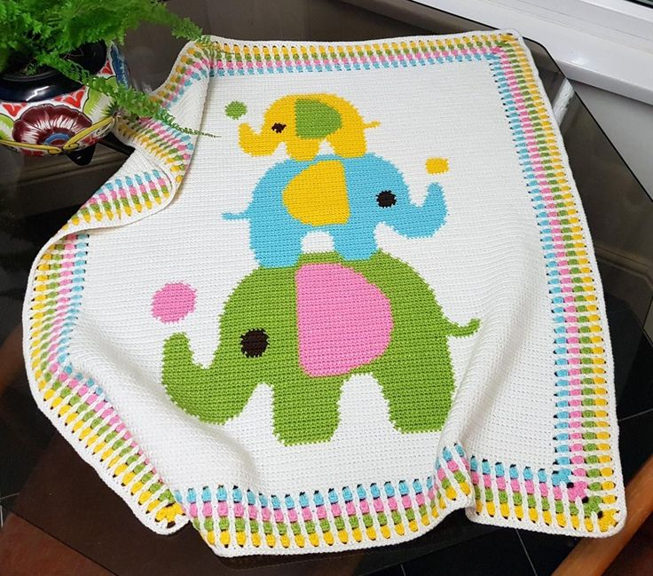 17 Best Images About Baby Afghans On Pinterest Crochet