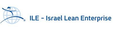 Israel Lean Enterprise