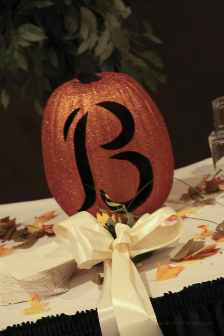 21 best images about pumpkin carving on Pinterest | Mantels, Fake ...