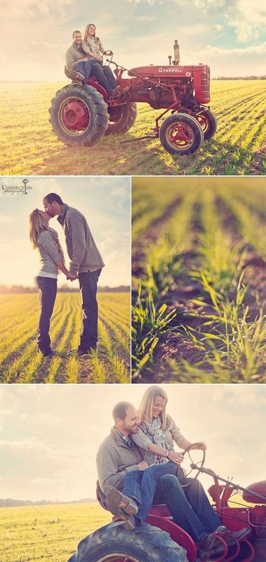 How To Make The MOST of Your Engagement Pictures | Awesome Ideas for How To Use Your Engagement Photos | Add Personality to Your Wedding Website or Registry | Let's Make It Mine