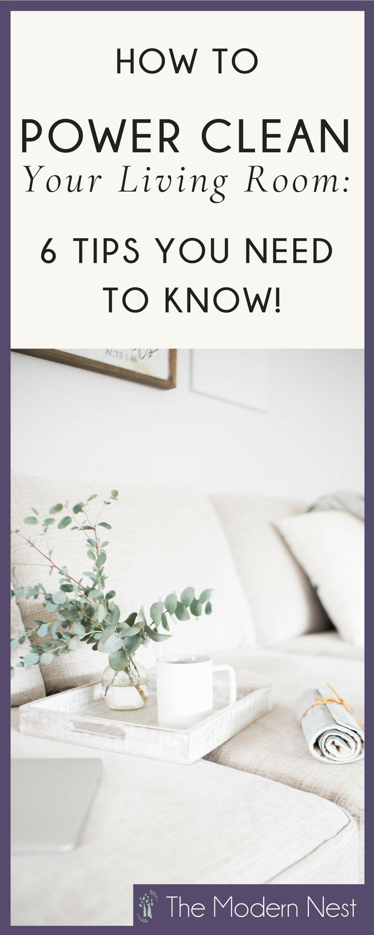 40047 Best Homemaking Tips And Resources Images On Pinterest Households Cleaning Hacks And