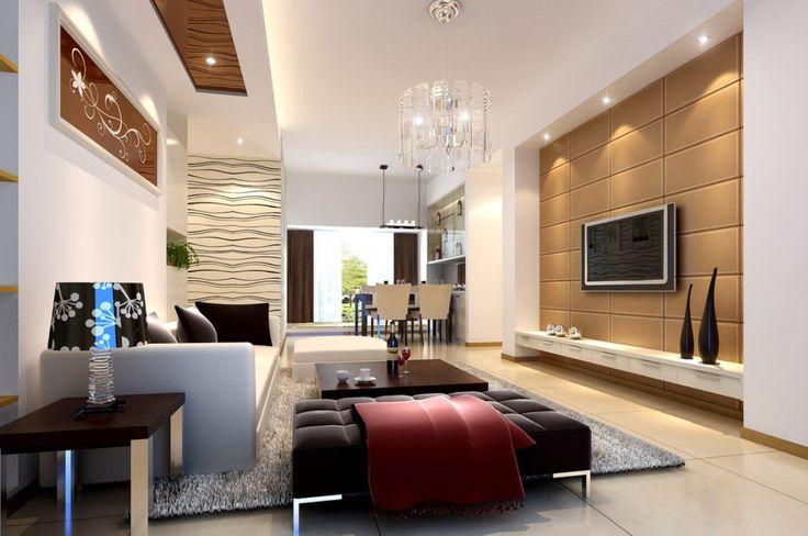 Home Furniture Distribution Center Minimalist Design Photos Design Ideas