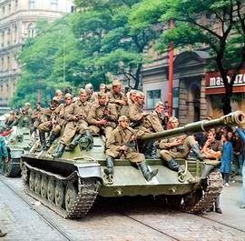 CZ REPORT NEWS: Rusko už veřejně podporuje teroristy na východě Uk...