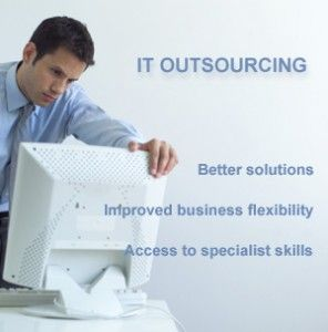 The rapidly changing dynamic business needs have started considering outsourcing their needs of IT support in Miami, Fl. They have realized the benefits of outsourcing services touted by industry experts. Organizations looking for improving their productivity look up to managed IT support as their solution.