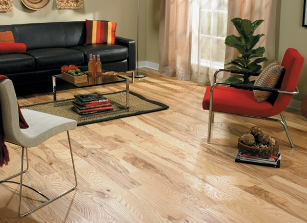 17 Best Images About Naffco Flooring On Pinterest Wide