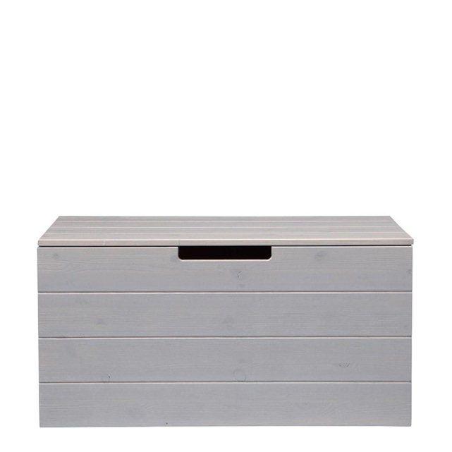 17 meilleures id es propos de banc coffre a jouet sur - Fabriquer un coffre a jouets simple et rapide en bois ...