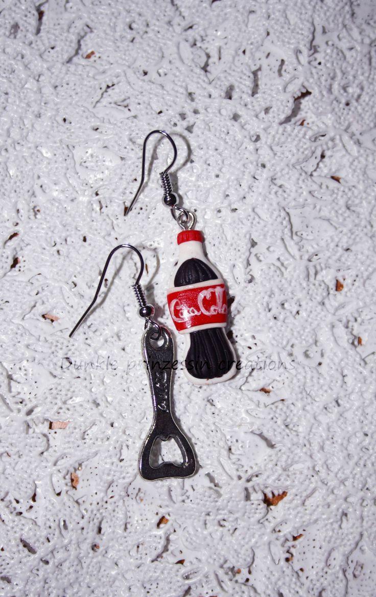 Coca-cola **