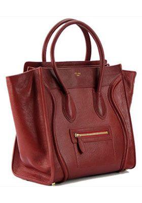 сумка в деловом стиле